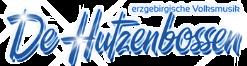 hutzenbossen.de